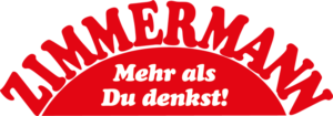 Zimmermann Lehrte