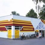 Filiale Oldenburg-Ofenerdiek