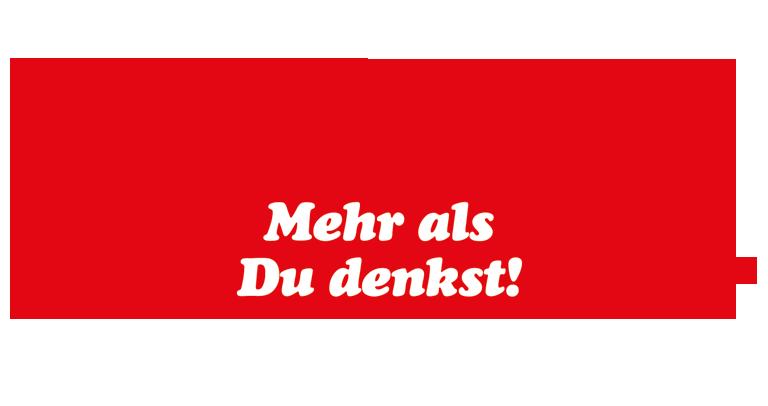 zimmermann sonderposten die g nstigsten im norden deutschlands. Black Bedroom Furniture Sets. Home Design Ideas
